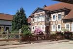 Гостевой дом Ferienhof Hanum