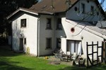 Апартаменты Zigeunermühle