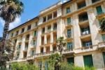 Апартаменты Appartement Palais de Golf