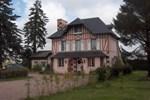 Мини-отель Domaine du Clos Joli