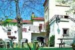 Apartment Borgo Santa Maria / Rustico Pineto