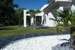 Мини-отель Villa Paradis