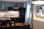 Апартаменты Appartement de Charme