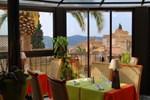 Отель Hotel Restaurant Bellevue