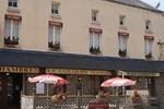 Отель Le Colquin