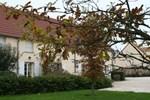 Апартаменты La Croix de la Jarrie