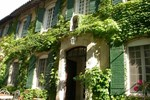 Мини-отель Domaine de Rhodes