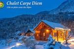 Отель Chalet Carpe Diem