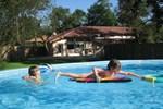 Апартаменты Les Villas de Messanges