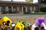 Мини-отель Domaine la Baraque