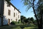 Гостевой дом Manoir XV Domaine de Peyrafort