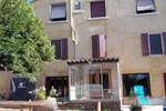 Мини-отель B&B La Ferme de Toutoune