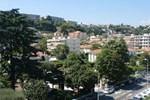 Апартаменты Centragence - Les Jumeaux