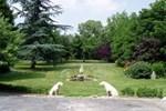 Мини-отель Villa Loire