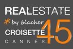 45 Croisette - Cannes Centre Ville