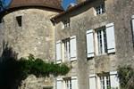 Гостевой дом Le Vieux Logis