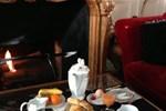 Мини-отель Le Clos des Colombes