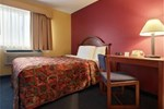 Отель Days Inn - Torrington