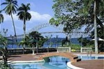 Country Inn & Suites By Carlson Panama Canal