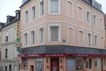 Hôtel Aguesseau
