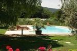 Мини-отель B&B Les Bouisserettes