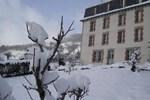 Гостевой дом La Maison de Jeanne