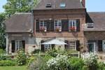 Мини-отель Le Moulin de l`Epinay