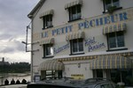 Отель Le Petit Pêcheur