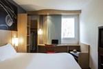 Отель ibis Paris Meudon Velizy