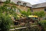 Hotel Relais Mont le Viaur