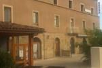 Hôtel Ponson