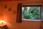 Мини-отель Les Jardins de Nigelle