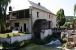 Le Gite du Vieux Moulin