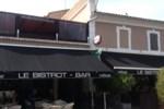 Отель Le Bistrot