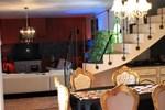 Мини-отель La Villa Ocre