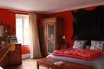 Мини-отель Villa de la Pièce d'Eau des Suisses - Bed and Breakfast