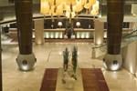 Отель Marco Polo Suzhou