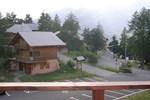 Апартаменты Résidence L'Obiou
