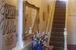 Гостевой дом Burton Villa Guest House