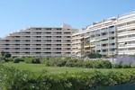 Апартаменты Grand Sud