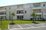 Villa Palacio