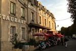Отель Hotel du Rempart