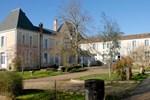 Гостевой дом Les Collines de Touret