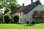 Апартаменты La Petite Montoise