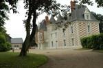 Мини-отель Chateau La Vallière