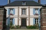 Мини-отель Le Presbytère