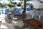 Отель Camping Lou Payou