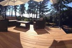 Вилла Villa Sagone Paradise