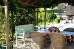 A Souillac près de la rivière Dordogne II