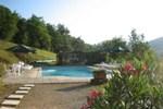 Апартаменты A Souillac près de la rivière Dordogne III